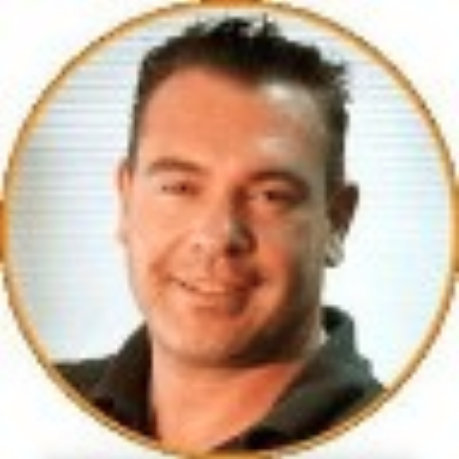 Unify Brains Client Gerhard Van