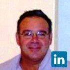 Unify Brains Client Rob Weimar