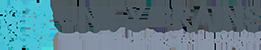 Unify Brains Logo